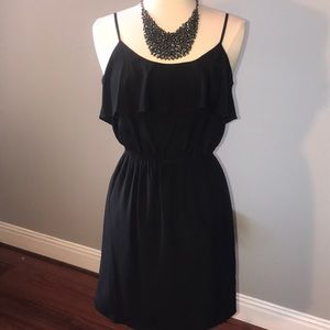 BCBG GENERATION EUC DRESS